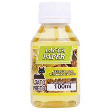 004343_1_Lacca-Paper