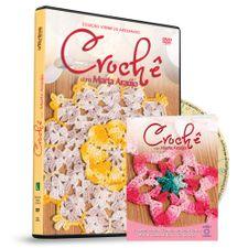 010654_1_Curso-em-DVD-Croche-Vol01