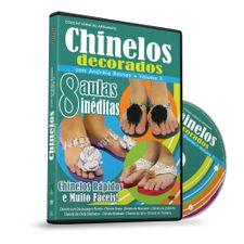 000017_1_Curso-em-DVD-Chinelos-Decorados-Vol02