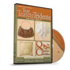 000158_1_Curso-em-DVD-Tear-Tearete-Tridente