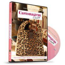 008904_1_Curso-em-DVD-Cartonagem