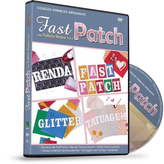 007500_1_Curso-em-DVD-Fast-Patch-Vol02