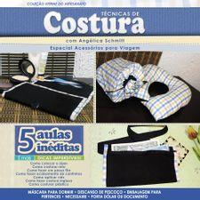 011919_1_Curso-Online-Tecnicas-de-Costura
