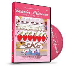 007084_1_Curso-em-DVD-Barrados-Artesanais-Vol02