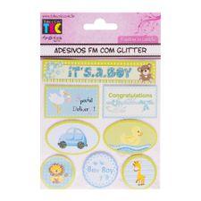 010158_1_Adesivos-Fm-com-Glitter