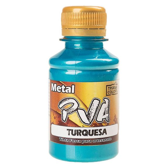 017507_1_Tinta-Pva-Metal-100ml