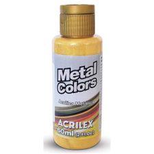 014408_1_Tinta-Metal-Colors-Acrilyc-60ml