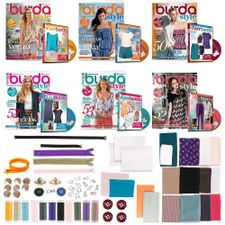 010740_1_Colecao-Kit-Burda