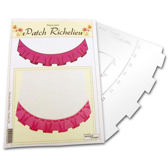 013594_1_Regua-para-Patch-Richelieu