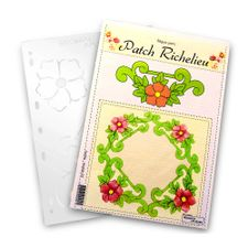 013583_1_Regua-para-Patch-Richelieu