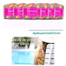 003750_1_Kit-Fios-Lumiere-Enlace-Saida-de-Praia