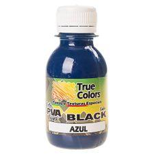 017500_1_Tinta-Pva-Fosca-Black-100ml