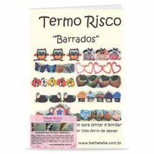 007291_1_Conjunto-Termo-Risco-Barrados