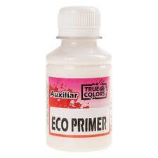 017541_1_Eco-Primer-100ml