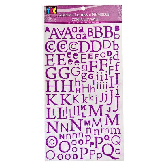 003126_1_Adesivo-Letras-e-Numeros-com-Glitter-Ii