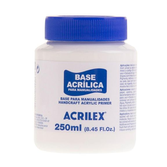 000150_1_Base-Acrilica-para-Manualidades-250ml
