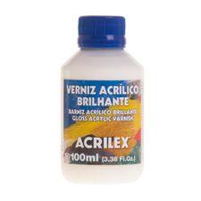 000145_1_Verniz-Acrilico-Brilhante-100ml