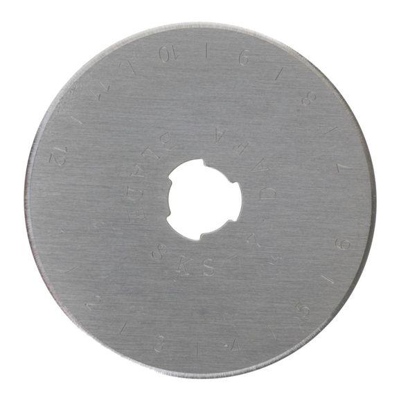 009085_1_Refil-para-Cortador-Circular-60mm
