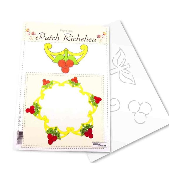 013584_1_Regua-para-Patch-Richelieu