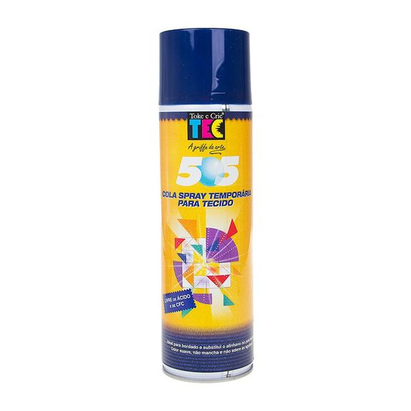 010278_1_Cola-Spray-Temporaria-para-Tecido-505