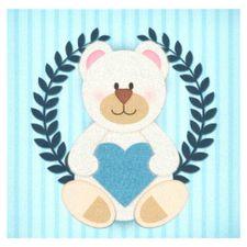 013901_1_Apliques-Baby