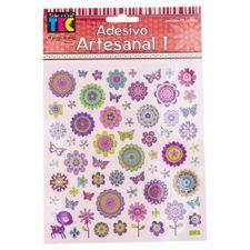 010094_1_Adesivo-Artesanal-I
