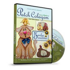 000121_1_Curso-em-DVD-Patch-Colagem-Especial-Madeira