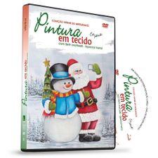 016355_1_Curso-em-DVD-Pintura-em-Tecido-Especial-Natal