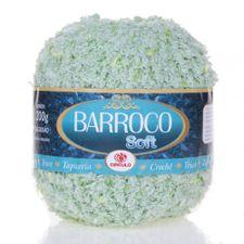 004864_1_Fio-Barroco-Soft