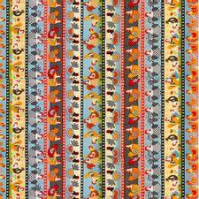 019512_1_Tecido-Master-Decoupage-patchwork-50x150cm