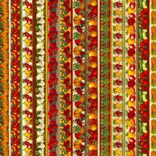 019508_1_Tecido-Master-Decoupage-patchwork-50x150cm