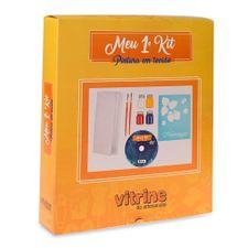 017127_1_Meu-Primeiro-Kit-Pintura