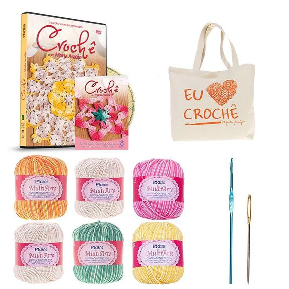009830_1_Kit-Croche-Multiarte