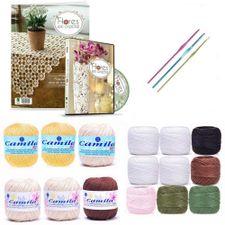 011906_1_Kit-Flores-em-Croche