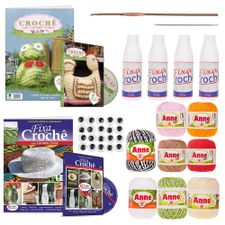 010534_1_Kit-Croche-Especial-Bichinhos