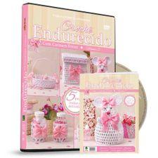 011036_1_Curso-em-DVD-Croche-Endurecido-Vol05