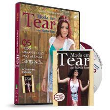 012670_1_Curso-em-DVD-Moda-em-Tear