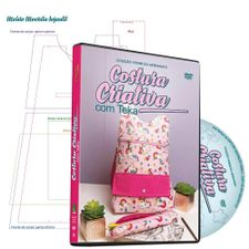 019268_1_Curso-Costura-Criativa