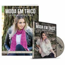 014099_1_Curso-Moda-em-Trico-Vol01