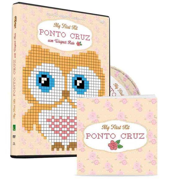 012110_1_Curso-em-DVD-My-First-Kit-Ponto-Cruz
