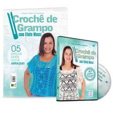 012132_1_Curso-Croche-de-Grampo-Vol01