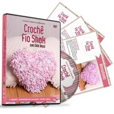 010669_1_Curso-Croche-Fio-Shok