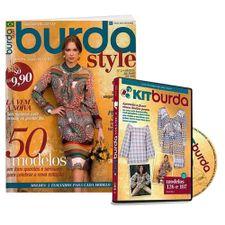 011359_1_Curso-Kit-Burda-Vol02