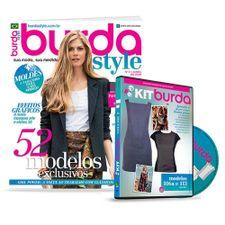 011364_1_Curso-Kit-Burda-Vol07