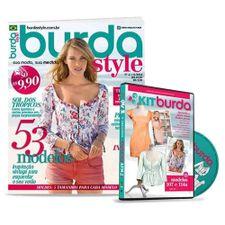011361_1_Curso-Kit-Burda-Vol04