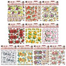 015802_1_Kit-Adesivo-Decorativo-By-Mamiko