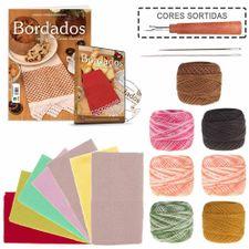 014724_1_Kit-Bordados