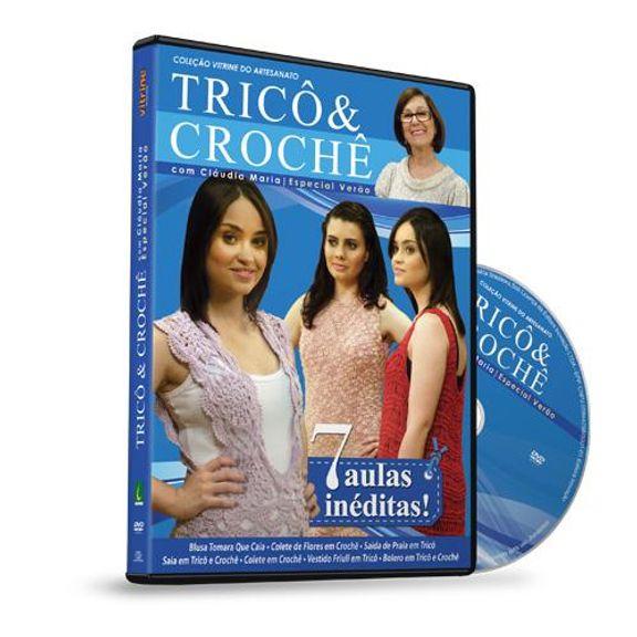 000022_1_Curso-em-DVD-Trico-e-Croche-Especial-Verao