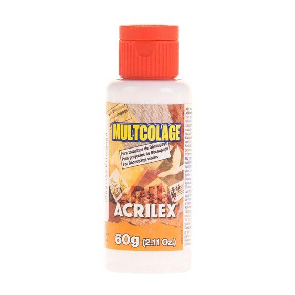 000147_1_Multcolage-Cola-Gel-60g