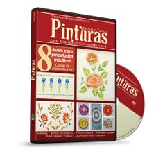 000167_1_Curso-em-DVD-Pinturas-Vol03